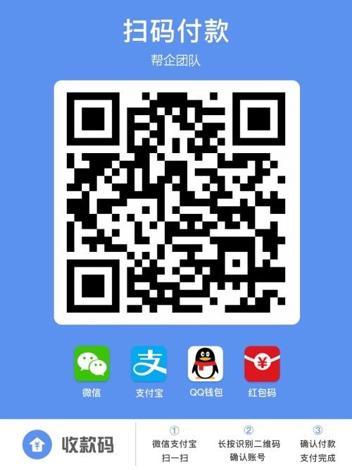 1610415637167831.jpg